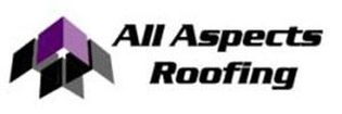 All Aspects Roofing ACT Pty Ltd