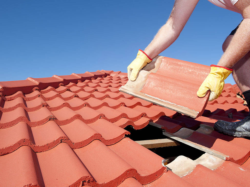 /images/roof-tiles-replacement-canberra.jpg